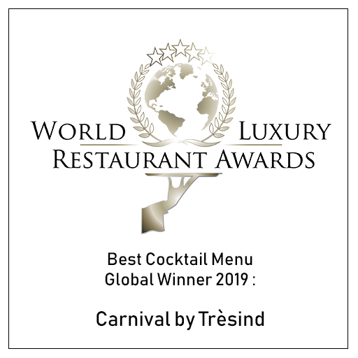 world luxury Carnival1