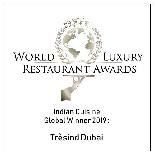 world luxury Tresind1