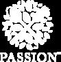 Passion F & B